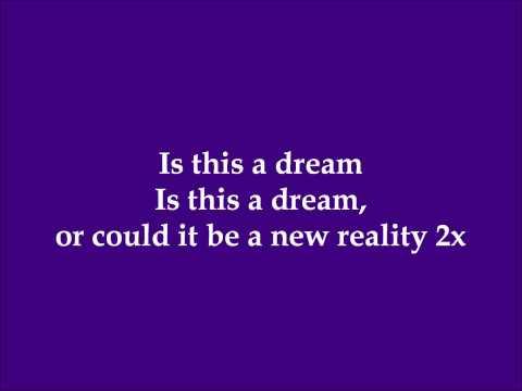 New Reality - Analogue Revolution (Dance Moms) - Lyrics