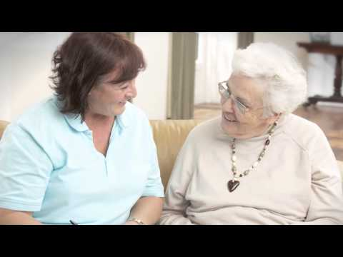 How Are Nursing Homes Regulated? Are They Regulated?