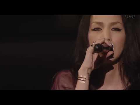 [BACKUP] 中字Live 中岛美嘉 曾經我也想過一了百了 (僕が死のうと思ったのは) Live 原画版