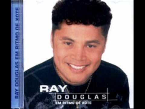 Baixar Ray Douglas - L'AMOUR