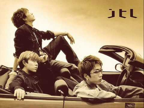 JTL - One Night Lover