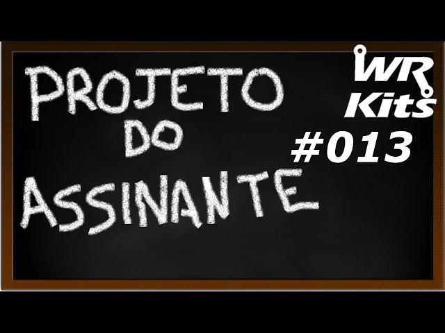 FITA LED RÍTMICA COM ARDUINO | Projeto do Assinante #013