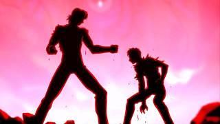 Light and Darkness ~ Hikari to Yami 光と闇