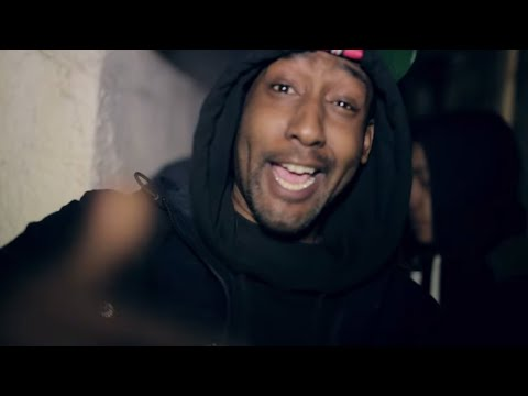 JDZmedia - Devilman - Chipmunk Reply [Music Video]
