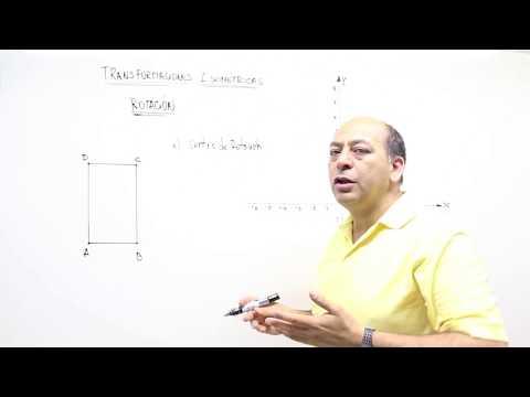 Transformaciones Isométricas4