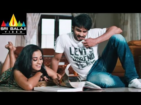Premakatha-Chitram-Romantic-Clip-1