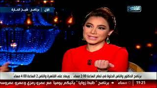 المنتج محمد السبكي يكشف حقيقة الخلاف بينه وبين النجم أحمد السقا ...