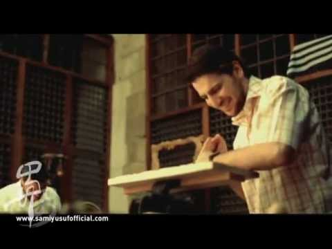 Sami Yusuf - Hasbi Rabbi (Official Video HD)