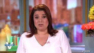 Can Biden Win Over Black & Latino Voters?   The View