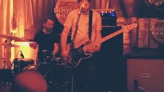 Femur - Live song at DH Sep 29,2019