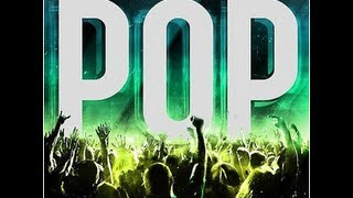 maroon-5-one-more-night-punk-goes-pop-cover.jpg