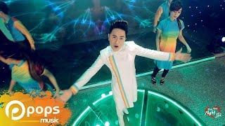 Yêu Chị Hai Lúa [Dance Remix] - Khưu Huy Vũ [Official]