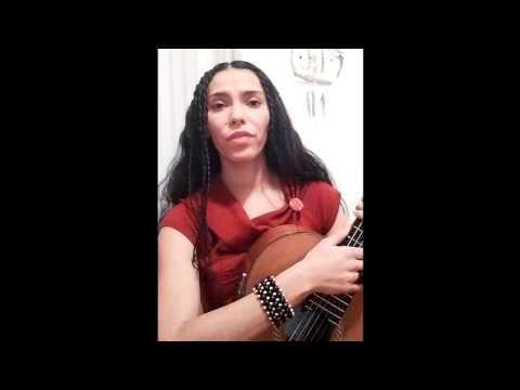 Mamselle Ruiz sur la SAMS
