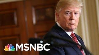 Joe: GOP Blindly Following President Donald Trump Will Pay Political Price   Morning Joe   MSNBC