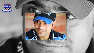 Rashid Khan first 2 Wickets in Vitality Blast Cricket League 2018 Mohammad Nabi 4 4 4 in a row