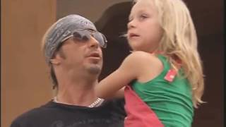 BRET MICHAELS LIFE SEASON 1 EPISODE 2