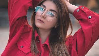 Electro Pop 2019 | Best of EDM | Electro House | Club Dance Music Mix #4