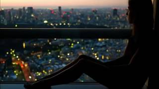 Sinem Güngör -  Geceler