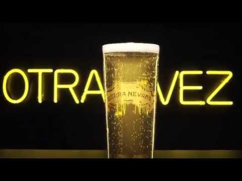Otra Vez Gose-Style Ale