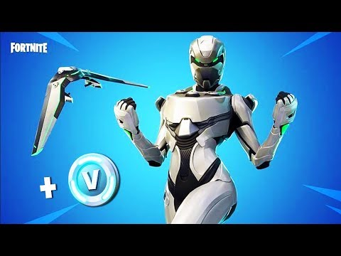 When Is Gifted Coming Back To Fortnite