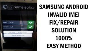 Samsung Galaxy S6 Edge SM-G925F IMEI 35000000006 Repair Done