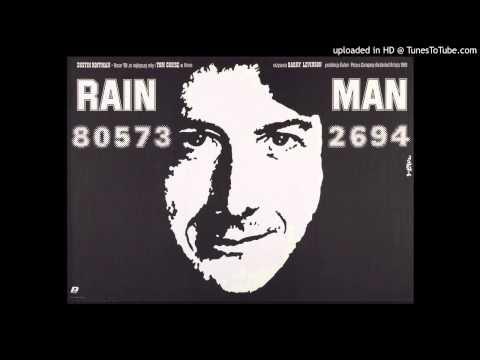 l1lsan - Человек дождя (Scady prod.)