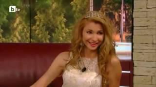 Шоуто на Слави: Краси Радков: Най  доброто от Гацо Бацов