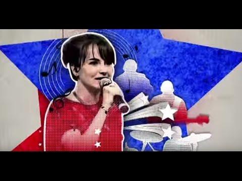 Baixar Inglês com Música - Listen to your heart / Roxette