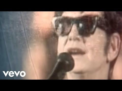 Baixar Roy Orbison - You Got It