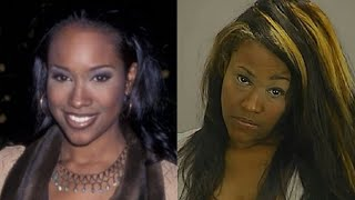 The SAD Truth About Actress Maia Campbell's Life Story