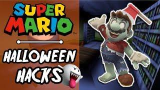 Playing Halloween Games? | 🎃Happy Halloween!!🎃
