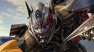 The Real Reasons Transformers 7 Was Canceled