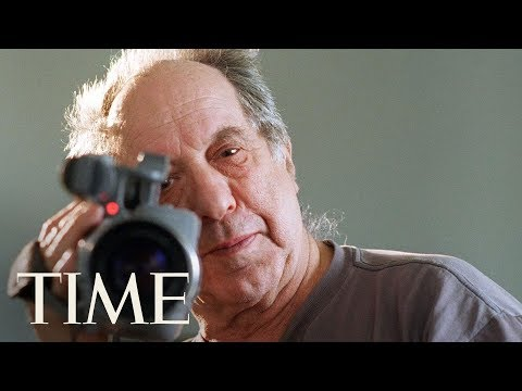 Robert Frank, Influential Photographer Who Evocatively Chronicled Life In America, Dies At 94 | TIME