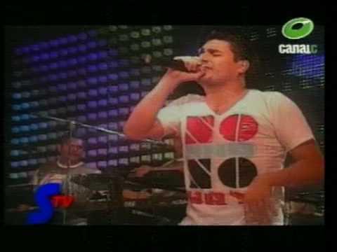 LBC (La Banda de Carlitos) - Cumbia zarpada