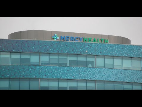 Mercy Health, the largest Health system in Ohio, established a strategic logistics partnership with Medline that led to a 21 percent reduction of SKUs and streamlined procurement process in less than a year.