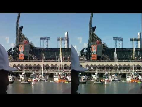 The Penguin Posse fails to fly @ Red Bull Flugtag Event (YT3D:Enabled=True)