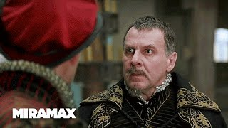 Shakespeare in Love | 'Genius Creates a Legend' (HD) - Ben Affleck, Geoffery Rush | MIRAMAX