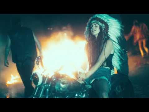 Baixar Lana Del Rey - Ride (Photek Remix) (Matt Nevin Video Edit)