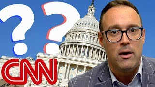 How Democrats can take back the Senate | With Chris Cillizza