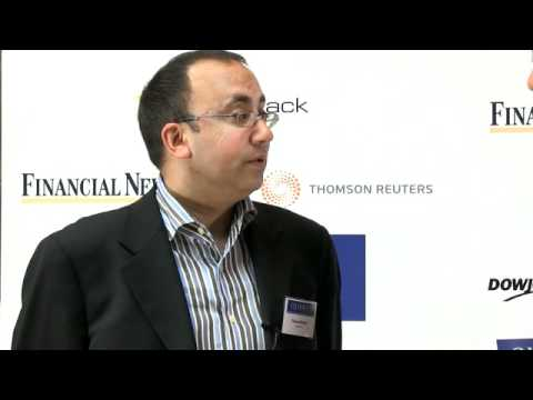 Battle Of The Quants Interview With Alphametrics