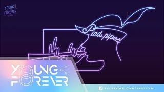 [VIETSUB + ENGSUB] BTS (방탄소년단) - Pied Piper