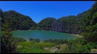 Travel Vietnam   Du Lịch Việt Nam   Cảnh Đẹp Việt Nam Mê Hồn