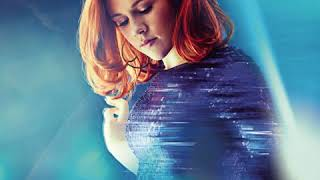 Katy B - Everything (Official Audio)