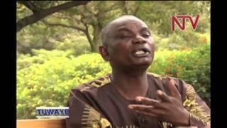 NTV Tuwaye Eps 99 Seg 2_ Patrick Zizinga Pt2: