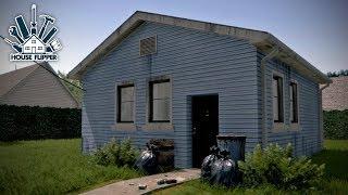 House Flipper - Episode 4 - No Bedroom For You