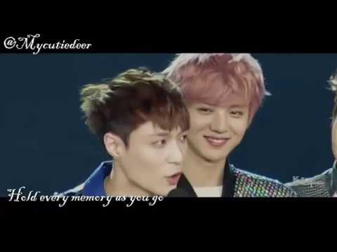 see you again layhan