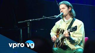 Oscar Jerome Live in Concert (VG Live)