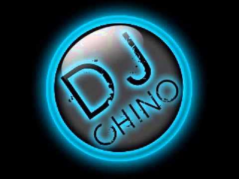 ELECTRO - Dik Lewis - Arriba Arriba - Dj M.Seco Sudamerican Remix Pre Edit Studio Chino Dj.2012.Vdj