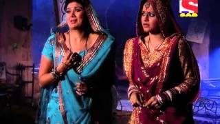 Jugni Chali Jalandhar - Episode 233