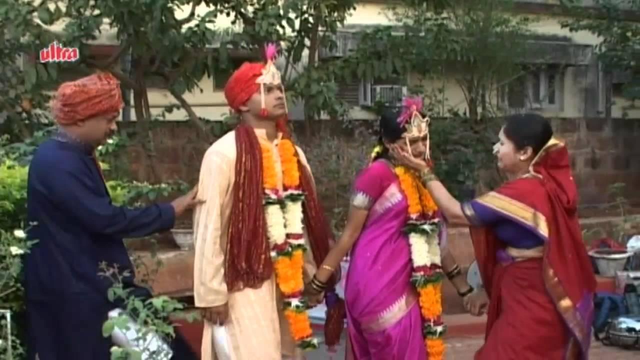 Shiv Charitra In Marathi Pdf